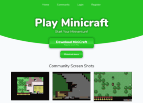 playminicraft.com