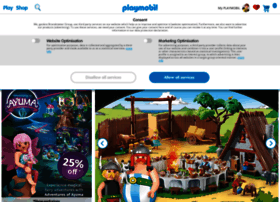 playmobil.co.uk