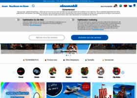 playmobil.fr