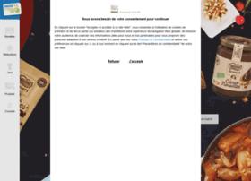 playmobil.nesquik.fr