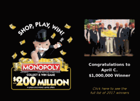 playmonopoly.us