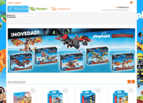playmyplanet.com