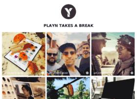 playn.com