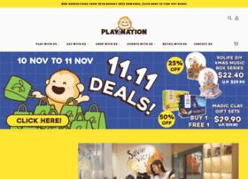 playnation.com.sg