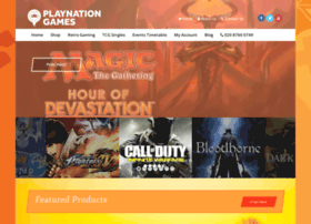 playnationgames.com