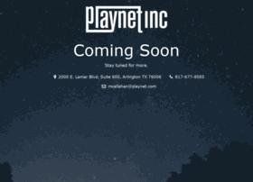 playnet.com