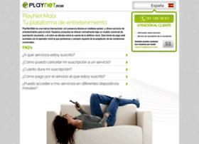 playnet.mobi