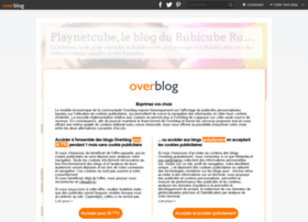 playnetcube.over-blog.com
