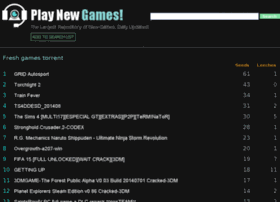 playnewgamess.com