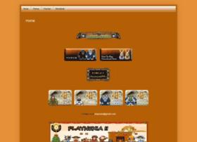playnexia.com