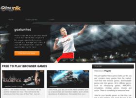 playnik.com