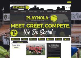 playnola.com