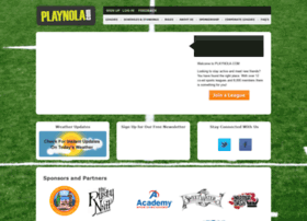 playnola.leagueapps.com
