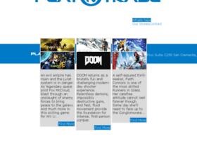 playntrade.com