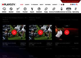 playo.tv