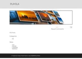 playola.com