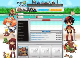 playomg.com