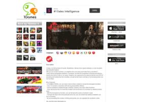 playonegames.com