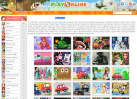 playonline.com.ua
