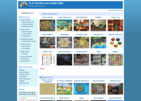 playonlineflashgamesfree.com