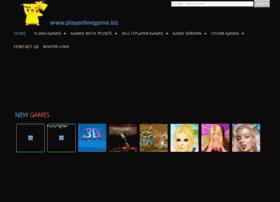 playonlinegame.biz