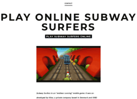 playonlinesubwaysurfers.weebly.com