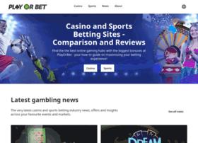 playorbet.com