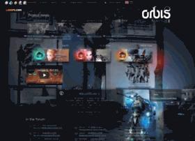 playorbis.net