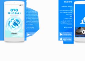 playoto.com