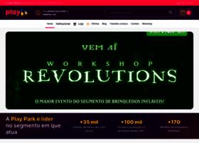 playpark.com.br