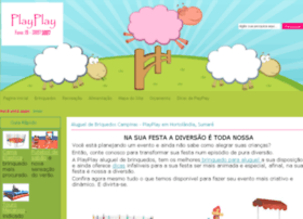playplay.com.br