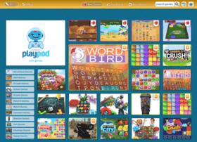 playpod.com.br