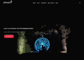 playpoi.com