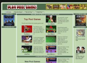 playpoolgames.net