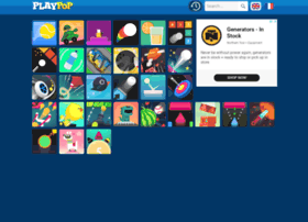 playpop.com