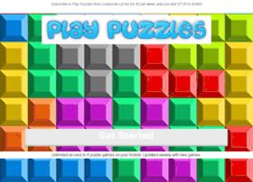 playpuzzles.fun