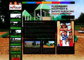 playquip.co.uk