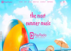 playradio.gr