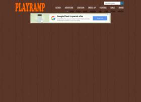 playramp.com
