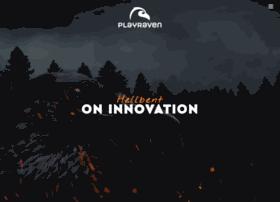 playraven.com