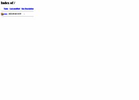 playrawnow.com
