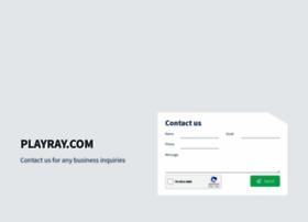 playray.com