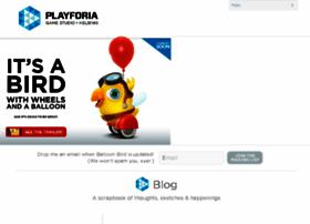 playray.de
