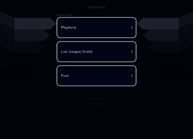 playray.es