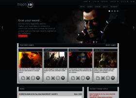 playredmoon.com