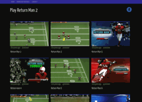 playreturnman2.org