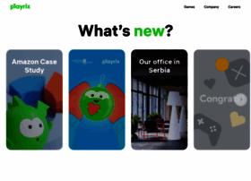 playrix.ru