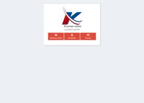 playsat.com.br