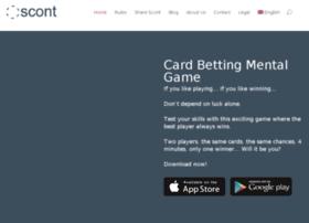 playscont.com