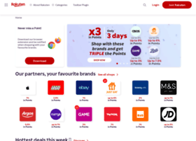 playserver1.com